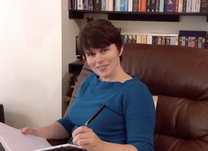 Deanne-Adams-creative-writing-course